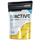 VP Laboratory FitActive + L-Carnitine (ананас)