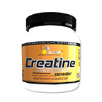 Olimp Creatine powder, 250 г