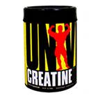 Universal Creatine Powder, 300 г