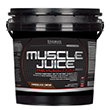 Ultimate Nutrition Muscle Juice Revolution 2600, 5кг (ваниль)