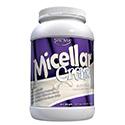 Micellar Creme (ваниль, шоколад-крем)