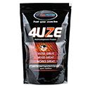 PURE Protein FUZE Multicomponent Protein (вишня, шоколад, печенье)