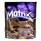 Syntrax Matrix 5.0, 2,27 кг (банановый крем, шоколад)