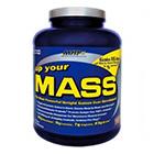 MHP Up Your Mass 2,27 кг (синнабон, печенье-крем)