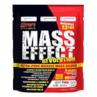 SAN Nutrition Mass Effect Revolution 5,9 кг (молочный шоколад, ваниль)