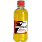 IRONMAN Изотоник обогащенный витаминами и минералами