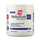 MethylRush 4.2 (виноград, ягода)