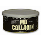 MD Collagen 80 капс.
